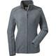 Schöffel Tscherms1 Jacket Women grey